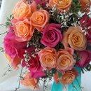 130x130_sq_1332889664987-peachhotpink