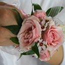 130x130_sq_1332889894341-pinkrosewrist