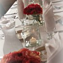 130x130 sq 1363118382600 weddingtablelow