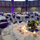 130x130 sq 1383929571277 purple rotu