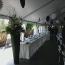 130x130 sq 1383929867406 side view ceremony sid