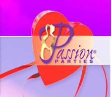 220x220_1196837895702-passionpartieslogo
