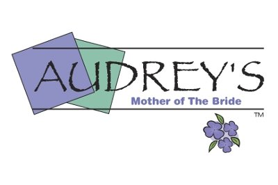 Audrey's Mother of the Bride