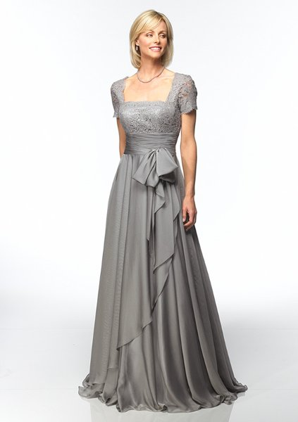 Mother Of The Bride Dresses Austin Tx - Wedding Dresses In Jax