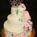 130x130 sq 1467386044 844a68fdab9f317a weddingwire