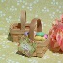 130x130_sq_1309199474195-baskets
