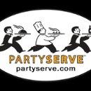 130x130 sq 1277997254076 partyservebooth