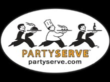 220x220 1277997254076 partyservebooth
