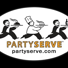 220x220 sq 1277997254076 partyservebooth