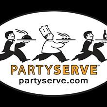 220x220 sq 1277997254076 partyservebooth