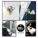 130x130 sq 1433783514128 spring wedding 1