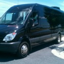 130x130 sq 1433783717018 king sprinter outside