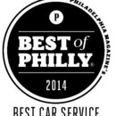 130x130 sq 1433783784232 best of philly car 14 limo