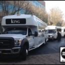 130x130 sq 1433783851689 buses 1