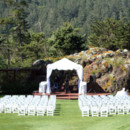 130x130 sq 1394038581480 san geronimo wedding ceremon