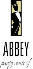 220x220 1219328444334 abbey logo