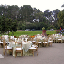 220x220 sq 1394038543330 conservatory of flowers wedding