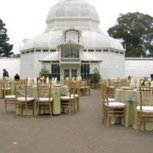 220x220 sq 1394038547594 conservatory of flowers weddin