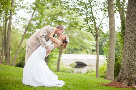 Boston Wedding Venues Reviews For Venues