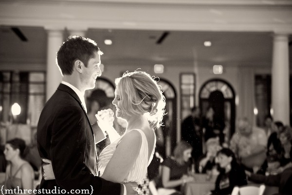 1404666440202 Mthreestudiomaggiepeter 1001 Sturtevant wedding dj