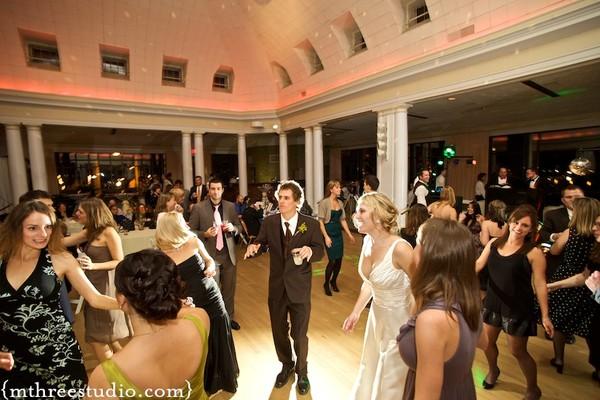 1404666460319 Mthreestudiomaggiepeter 1008 Sturtevant wedding dj