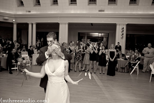 1404666476769 Mthreestudiomaggiepeter 1006 Sturtevant wedding dj