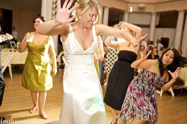 1404666494706 Mthreestudiomaggiepeter 1011 Sturtevant wedding dj