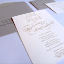 130x130 sq 1381165946921 calligraphyweddinginvitation