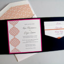 130x130 sq 1381165962823 ombrefiestainvitation
