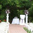 130x130 sq 1325876093825 garden2