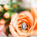 130x130_sq_1393612140454-aa-manor-wedding-portland-wedding-photographer-cat