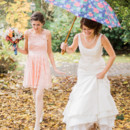 130x130_sq_1393612157734-aa-manor-wedding-portland-wedding-photographer-cat