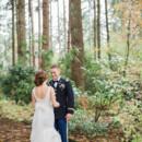 130x130_sq_1393612166448-aa-manor-wedding-portland-wedding-photographer-cat