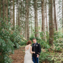 130x130_sq_1393612179115-aa-manor-wedding-portland-wedding-photographer-cat