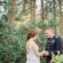 130x130_sq_1393612190035-aa-manor-wedding-portland-wedding-photographer-cat