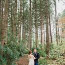 130x130_sq_1393612203375-aa-manor-wedding-portland-wedding-photographer-cat