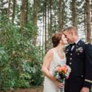 130x130_sq_1393612214799-aa-manor-wedding-portland-wedding-photographer-cat