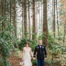 130x130_sq_1393612245292-aa-manor-wedding-portland-wedding-photographer-cat