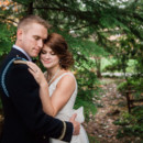 130x130_sq_1393612258448-aa-manor-wedding-portland-wedding-photographer-cat