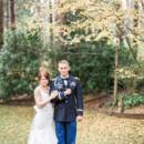 130x130_sq_1393612281544-aa-manor-wedding-portland-wedding-photographer-cat