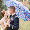 130x130_sq_1393614006456-aa-manor-wedding-portland-wedding-photographer-cat