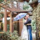 130x130_sq_1393614020269-aa-manor-wedding-portland-wedding-photographer-cat