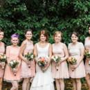 130x130_sq_1393614038447-aa-manor-wedding-portland-wedding-photographer-cat