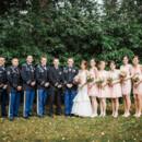 130x130_sq_1393614391216-aa-manor-wedding-portland-wedding-photographer-cat