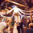 130x130 sq 1393614426720 aa manor wedding portland wedding photographer cat