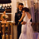130x130 sq 1393614451084 aa manor wedding portland wedding photographer cat