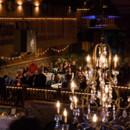 130x130_sq_1393614466022-aa-manor-wedding-portland-wedding-photographer-cat