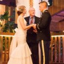 130x130_sq_1393614479217-aa-manor-wedding-portland-wedding-photographer-cat