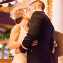 130x130_sq_1393614539451-aa-manor-wedding-portland-wedding-photographer-cat