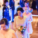 130x130_sq_1393614584656-aa-manor-wedding-portland-wedding-photographer-cat